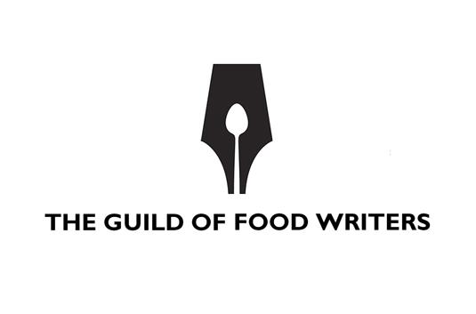 Logo Design of Guild Of Food Writers