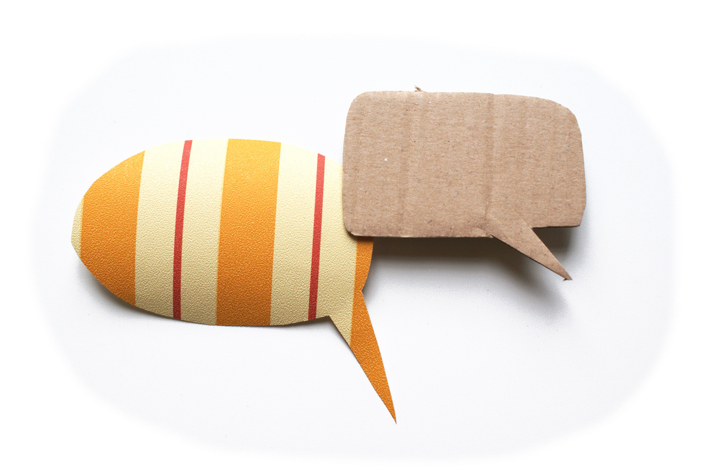 Improve Your communication skills to get more clients