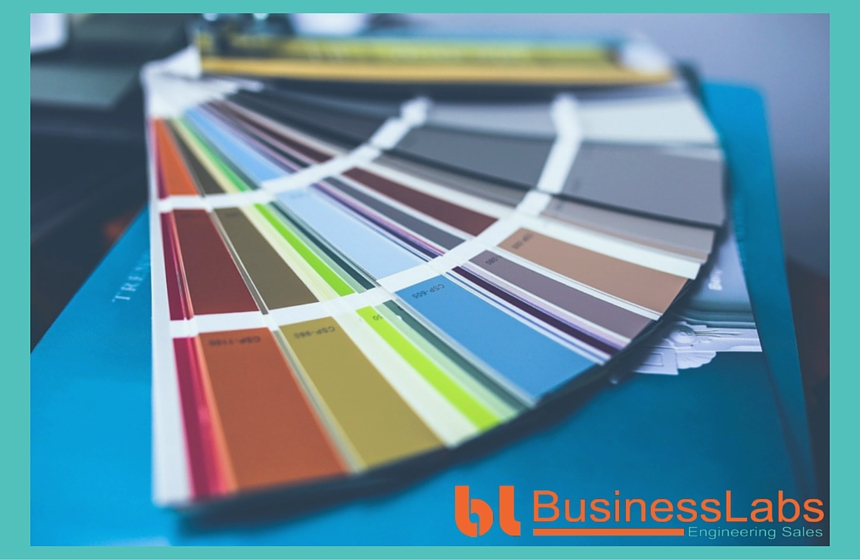 using color psychology to make your awesome web design