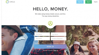 best landing pages has only one focus