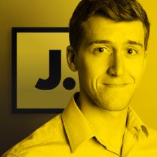 Headshot of Jason - the best copywriter in usa