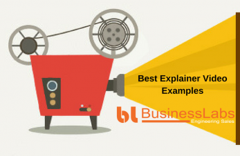 Best Explainer video examples 2017